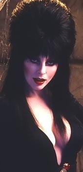 ::: visit Elvira online now :::